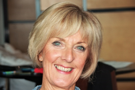 Helen Goode