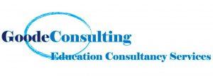 Goode Consulting Logo